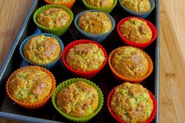 A legjobb diétás reggeli: túrós muffin liszt nélkül - Ripost