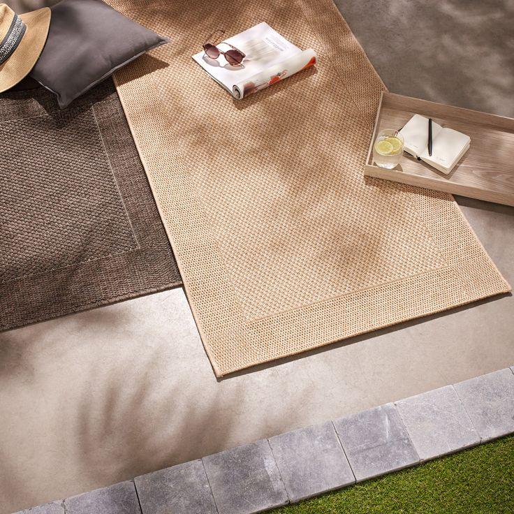 tapis cuisine alinea cheap macchiato tapis de cuisine xcm with tapis cuisine alinea tapis. Black Bedroom Furniture Sets. Home Design Ideas