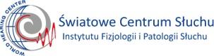 Materiały szkoleniowe przeznaczone dla specjalistów zajmujących się diagnostyką, leczeniem i rehabilitacją zaburzeń słuchu, głosu i mowy