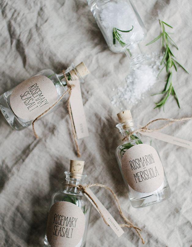 wedding favors ideas do it yourself%0A    DIY Cute Wedding Favors