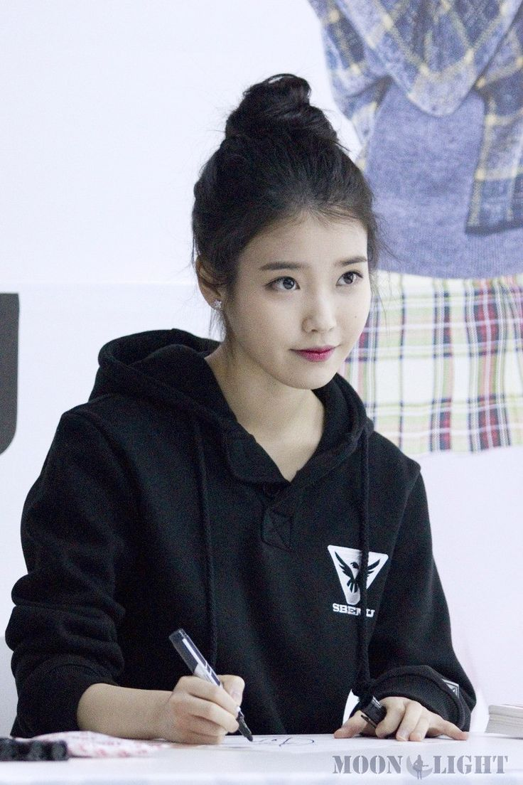 [20/10/2016 .BM] Sbenu Fansign Event 1 - IU Lee Ji Eun (이지은)(李智恩)- FAN CLUB