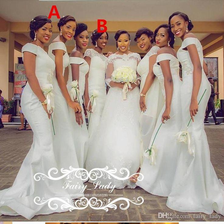 80 besten Bridesmaid Dresses Bilder auf Pinterest