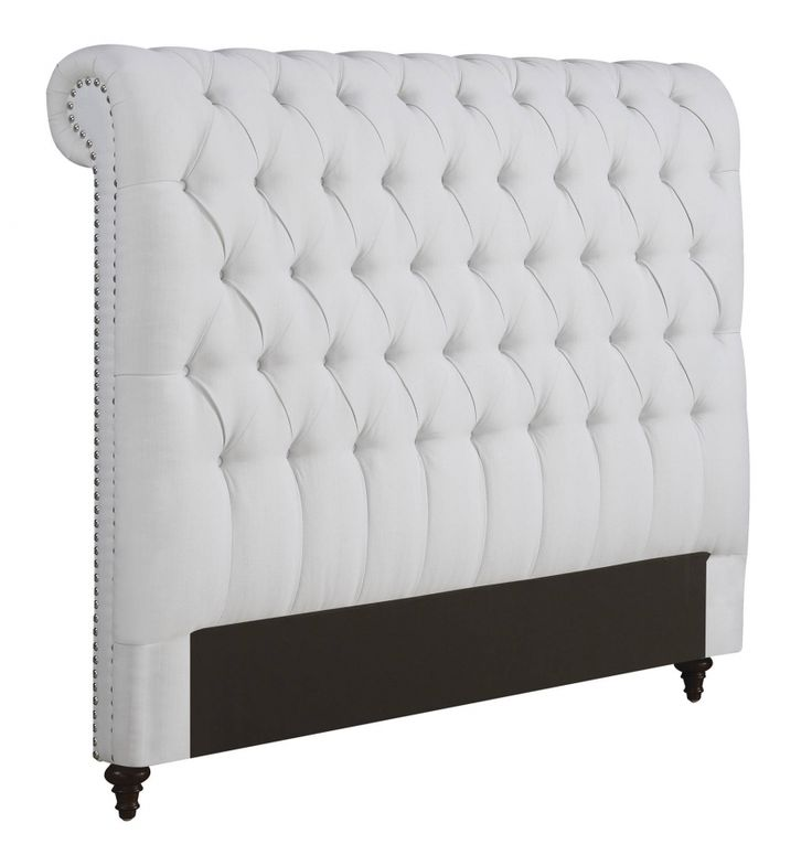 17 best ideas about cal king headboard on pinterest queen size daybed frame cal king size and. Black Bedroom Furniture Sets. Home Design Ideas