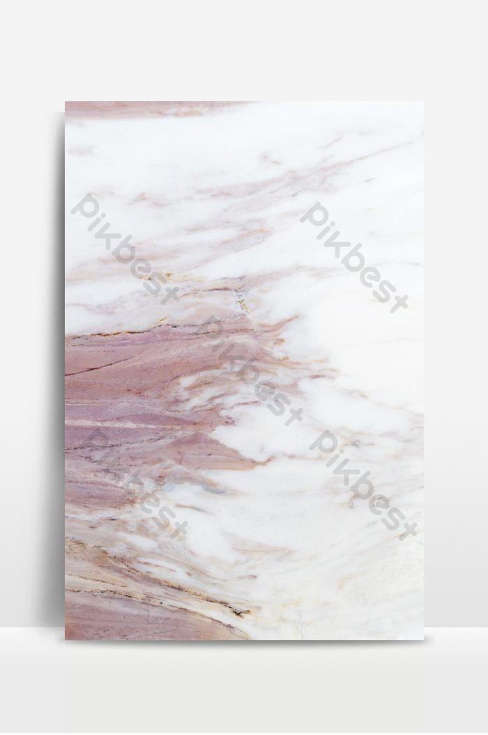 رخامي نمط الملمس للهندسة المعمارية خلفية بنية بيضاء زخرفية خلفيات Psd تحميل مجاني Pikbest Abstract Artwork Abstract Artwork