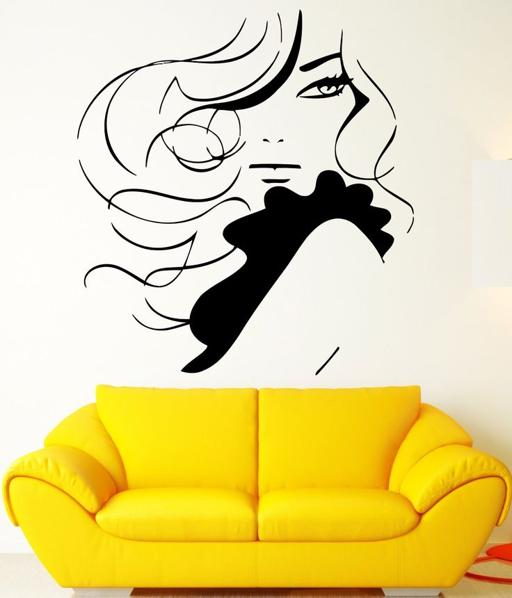 20 best Wall Stickers images on Pinterest | Wall clings, Wall ...