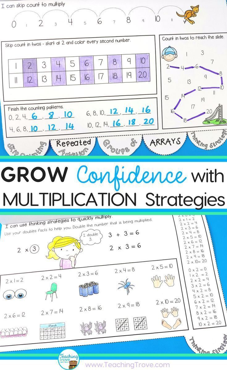 Best 25 teaching tables ideas on pinterest math tables best 25 teaching tables ideas on pinterest math tables teaching multiplication facts and 4 times table gamestrikefo Choice Image