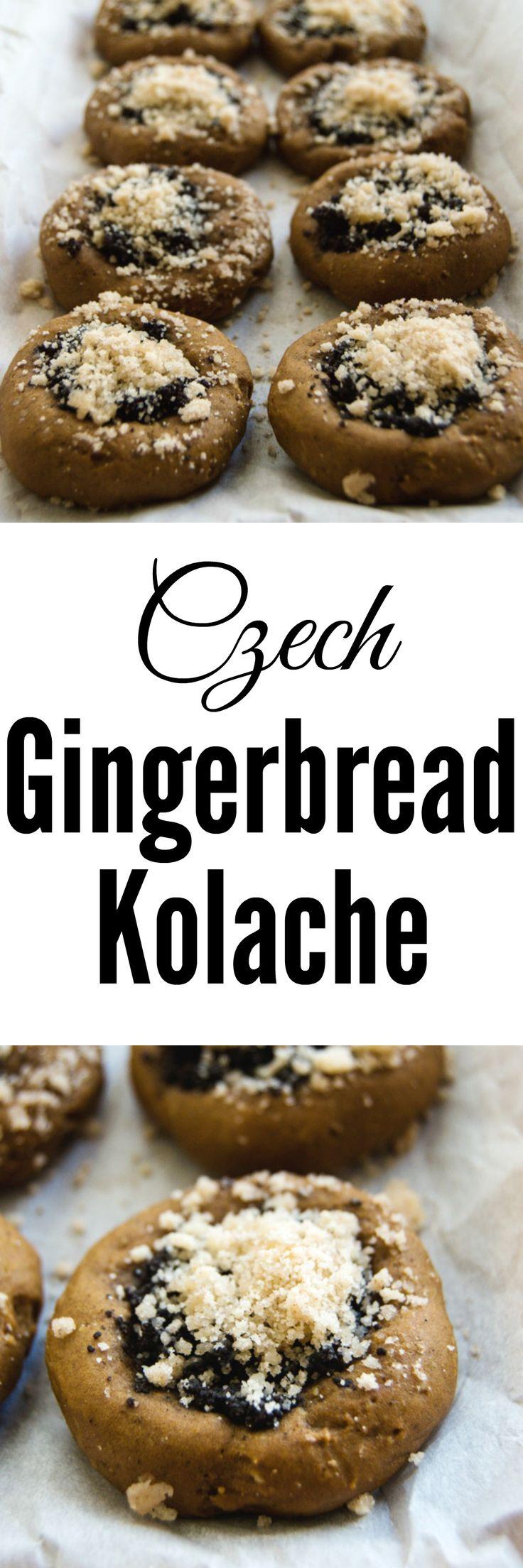170 best czech images on Pinterest | Czech recipes, Dessert recipes ...