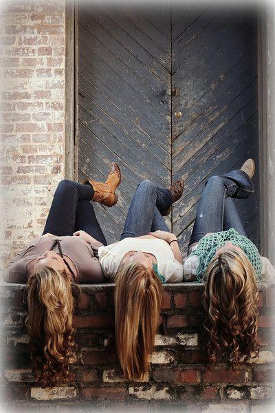 Lindsey Sisters - TMassPhotography