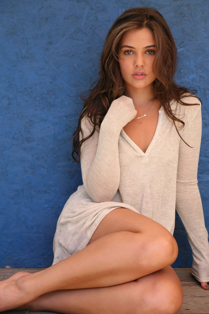 danielle campbell - Google Search #justin #bieber #girlfriend