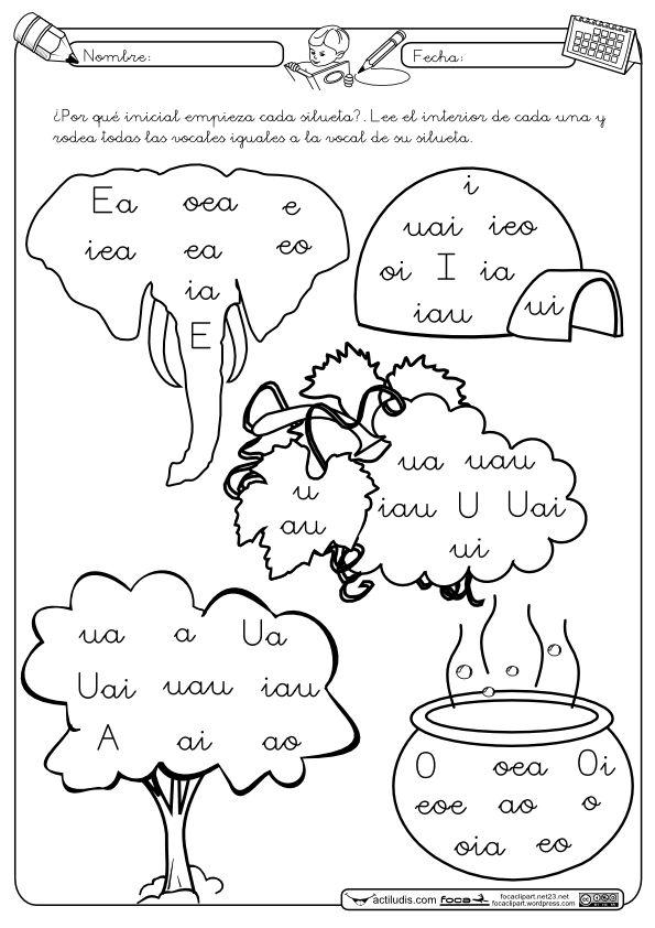sara catalan coloring pages - photo#16