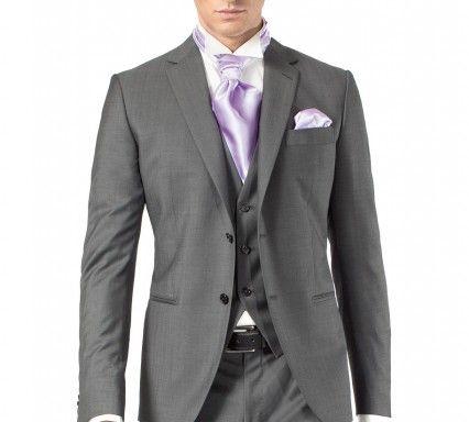 jean de sey costume 3 pieces mariage rd0098 - Costume Mariage Homme 3 Pieces
