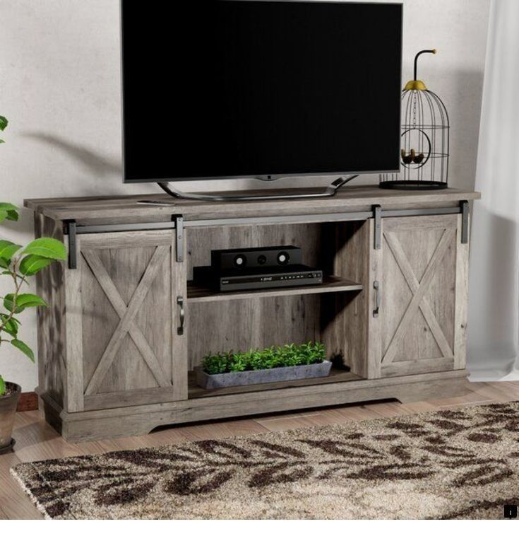 See Our Exciting Images Find More Information On Glass Tv Stand Simply Click Here To Read More Tv Stand Wood Entertainment Center Furniture