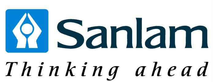 Sanlam Limited is a South African financial services group with its head office in Cape Town in the Western Cape and business interests in Africa, Europe, India, the USA, Australia and South East Asia. It was founded in December, 1917.