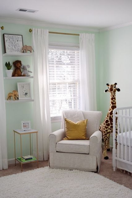 Best 10 Unisex baby room ideas on Pinterest Unisex nursery
