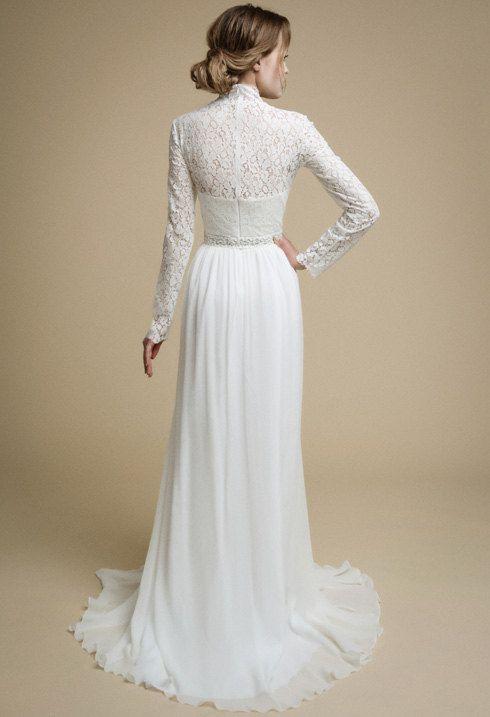 Top 25 ideas about corset wedding dresses on pinterest for Lace corset top wedding dress