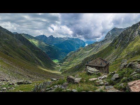 Check out my latest video: Timmelsjoch Valley https://youtube.com/watch?v=oLsYy_nxvxQ