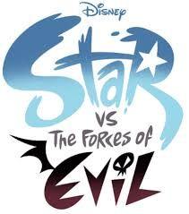 Resultado de imagen para star vs las fuerzas del mal