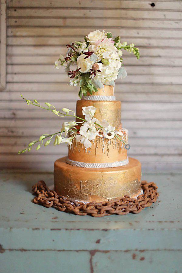 43 best Unique Wedding Cakes images on Pinterest Unique weddings