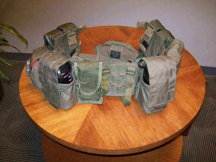 Best 20+ Molle mag pouch ideas on Pinterest