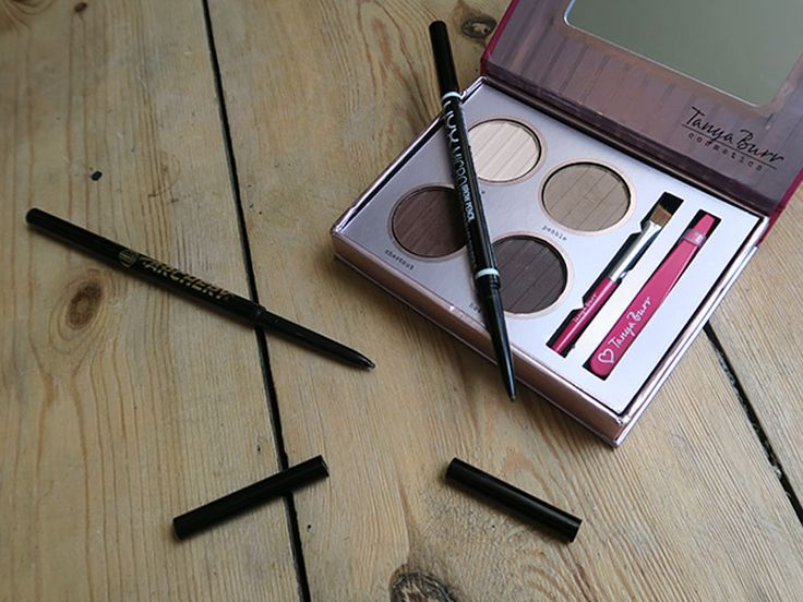 Brows are still big business, and the amount of choice on the market now is incredible, and it's also worth noting the improvement in the drugstore and high street formulations too, so I thought I would do a little edit of my personal favourites. For brow product to impress me, it needs to apply with …