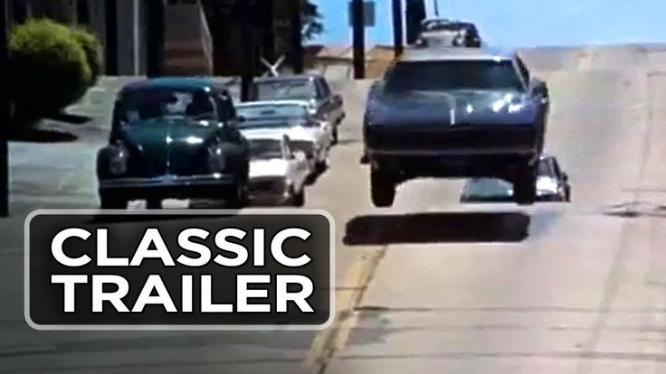 """""""Bullitt"""" (1968) starring Steve McQueen, Robert Vaughn and Jacqueline Bisset. When mobsters kill the witness he was assigned to protect, a dedicated policeman investigates the case on his own."""
