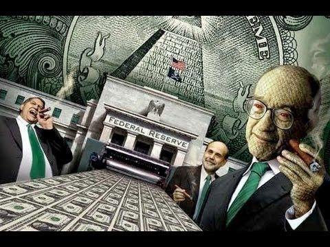 ▶ Mr. Wissen2go – Bilderberg: Eine Verschwörung gegen die Menschheit? (16:47)