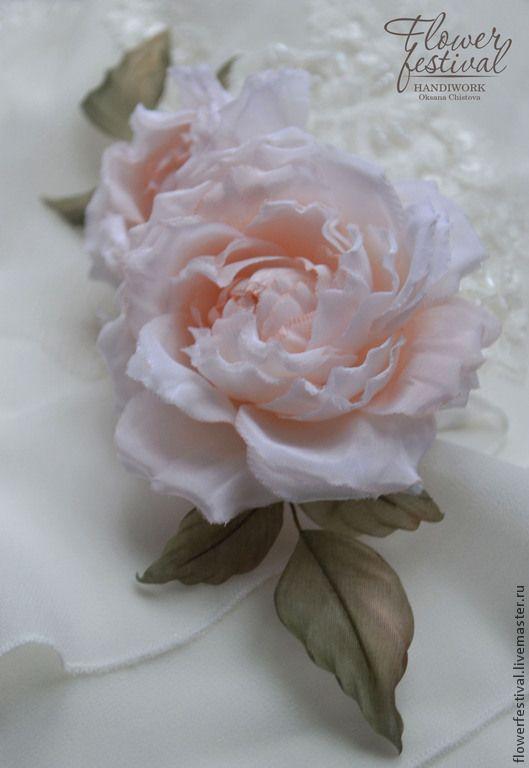 Шелковые цветы в прическу минск где купить купить полку под цветы липецк