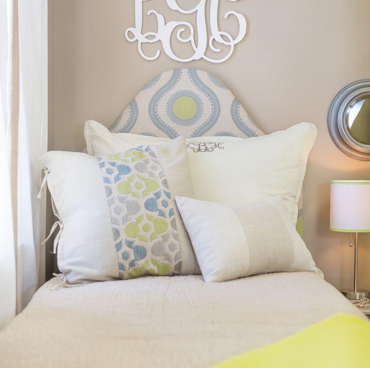 17 Best Images About My Top Dorm Decor Pins On Pinterest