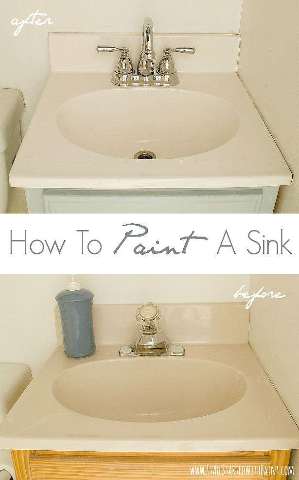 How To Install Bathroom Sink Drain Remodelling Delectable Inspiration