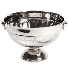 Yuppiechef facetted champagne tub, 40cm - Yuppiechef registry #yuppiechefwedding