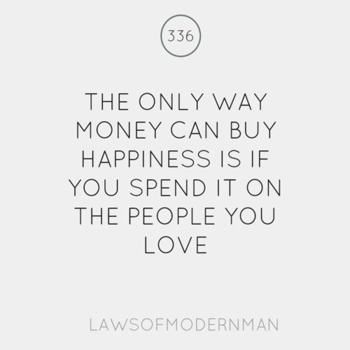 great gatsby money can t buy happiness Money can t buy happiness quote - see more about money can t buy happiness quote, money can't buy happiness but quotes, money can't buy happiness funny quotes, money can't buy happiness quote, money can't buy happiness quote origin, money can't buy happiness quotes the great gatsby, money doesn't buy happiness quotes.