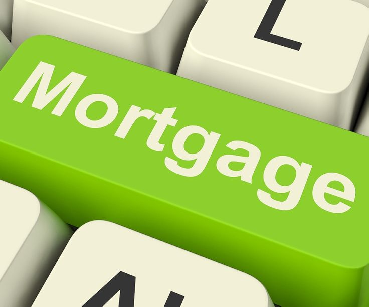 Paying Points on Your Mortgage  |  Mandee Utley | Fairway Independent Mortgage Corp.
