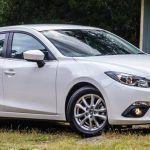 Nice Mazda 2017 - 2017 Mazda 3 Sedan... Check more at http://24cars.ml/my-desires/mazda-2017-2017-mazda-3-sedan/