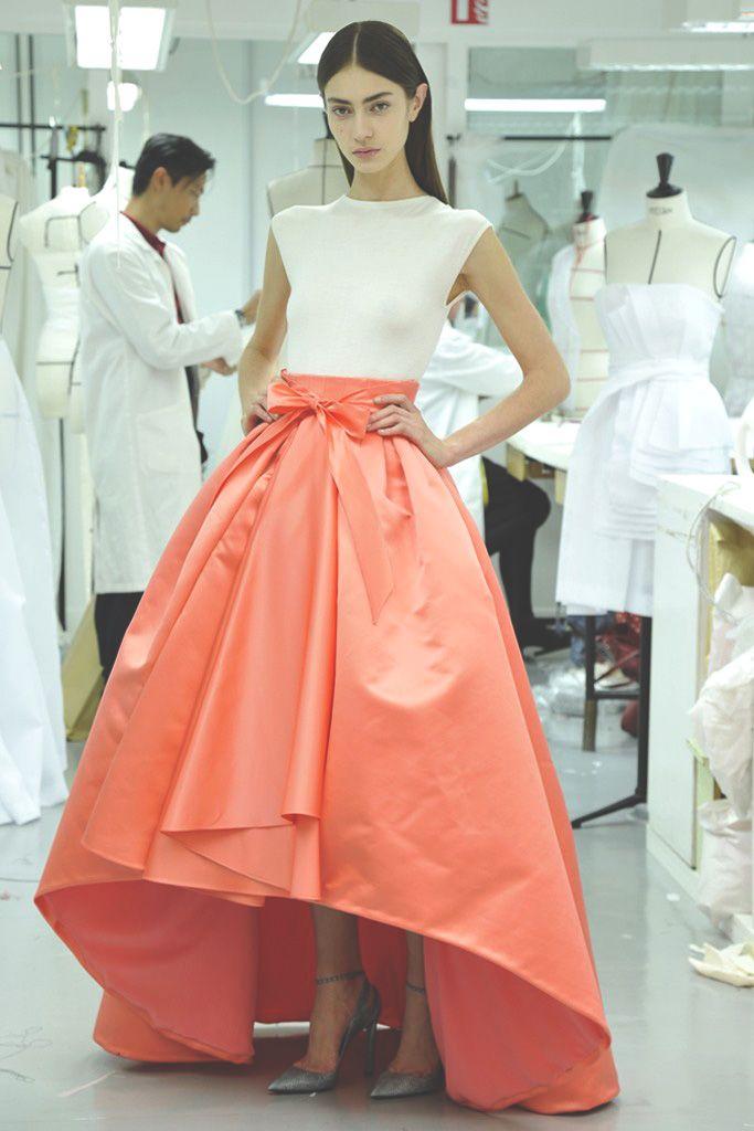 Christian Dior | Pre-Fall 2013