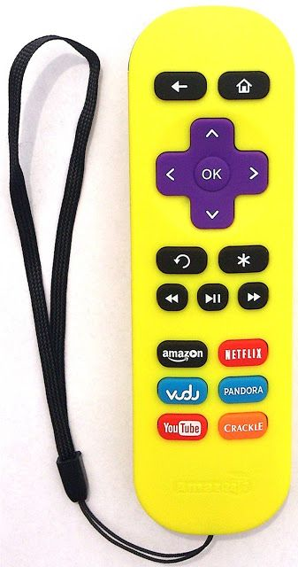Roku Remote Not Working - Try These Simple Tips | Roku | Tv remote