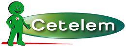 Les 25 meilleures id es de la cat gorie test de connexion sur pinterest con - Suivi dossier cetelem ...