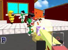 Minecraft Blok Kırma,Minecraft Blok Kırma oyun,Minecraft Blok Kırma oyna,Minecraft Blok Kırma oyunu ,Minecraft Blok Kırma oyunları