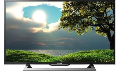 Top 10 Best LED TV with Price in India 2017