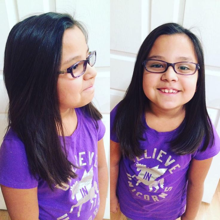 Hair By Miss Kayla - Cosmetologist Barber Denver - 303.549.6555 ...