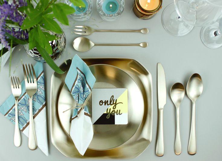 Velvet20, Dessert plate, Appetizer plate, Luxury plate, Handmade,Bronze ware, Modern Art,Copper Plate, Side plate, Classic, Modern.