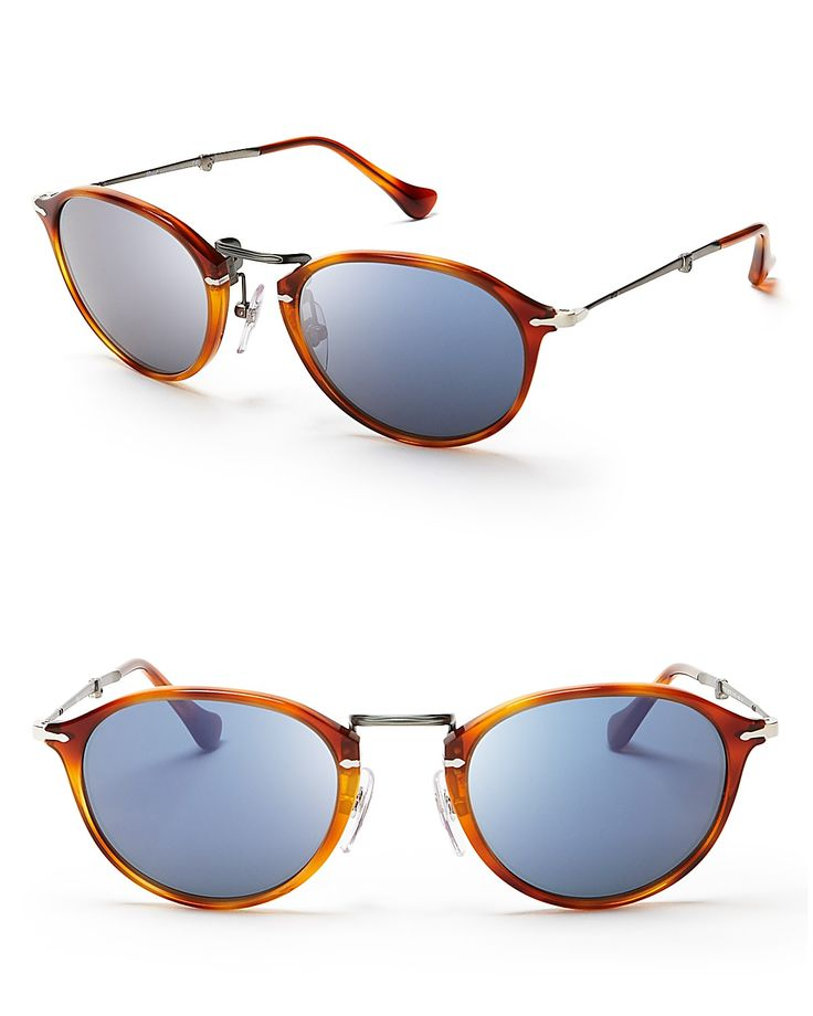 168 best Sunglasses images on Pinterest | Sunglasses, Glasses and My ...