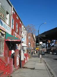 brooklyn - Google Search