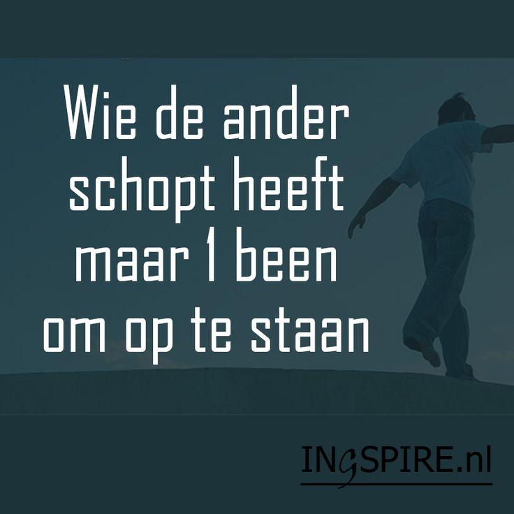 Grappige Citaten Over School : Ingezonden quote van syl ontdek nog meer leuke nederlandse