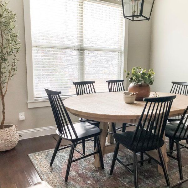 Toscana Round Extending Dining Table Round Dining Room Table Circle Dining Table Dining Table In Kitchen