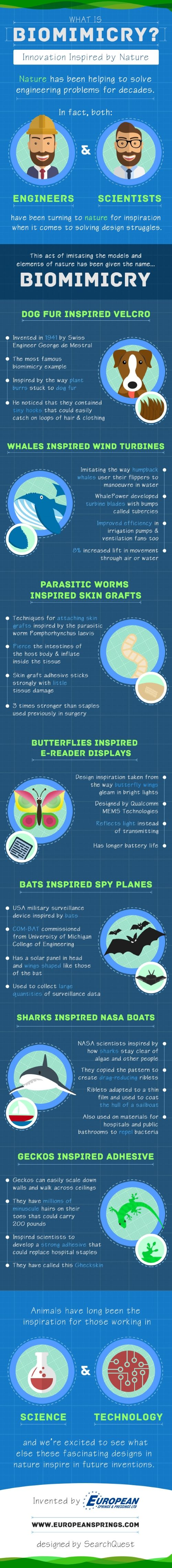 best future images on pinterest home ideas good ideas and