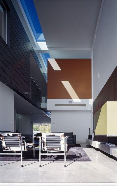 Minosa design interiors