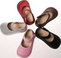 Squeaky Shoes (wholesale)