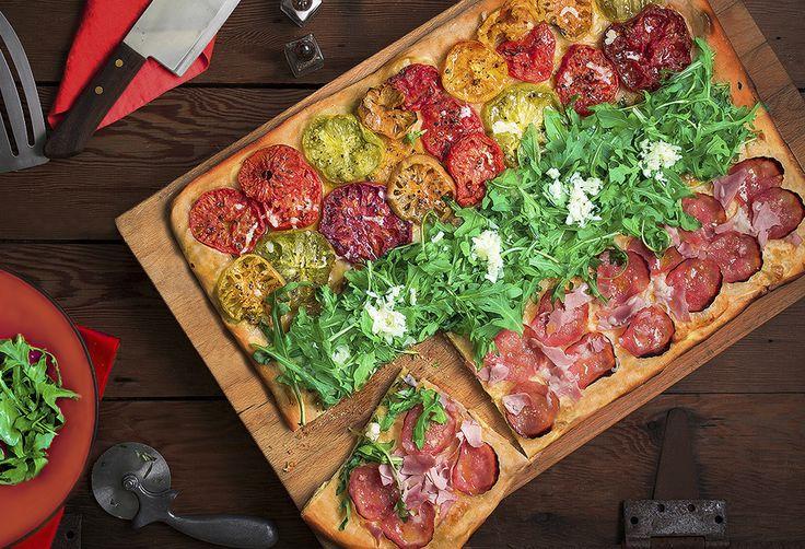 Pizza-al-taglio-featured- Pizza al Taglio