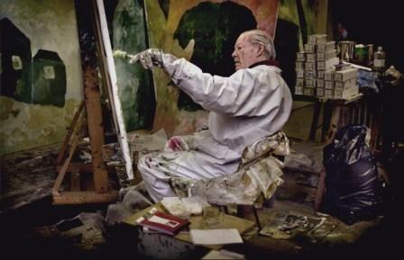 Armando, still painting. http://www.ruudlinssen.nl/journalistiek/ARMANDO-AANLEG-IS-WEINIG.html#