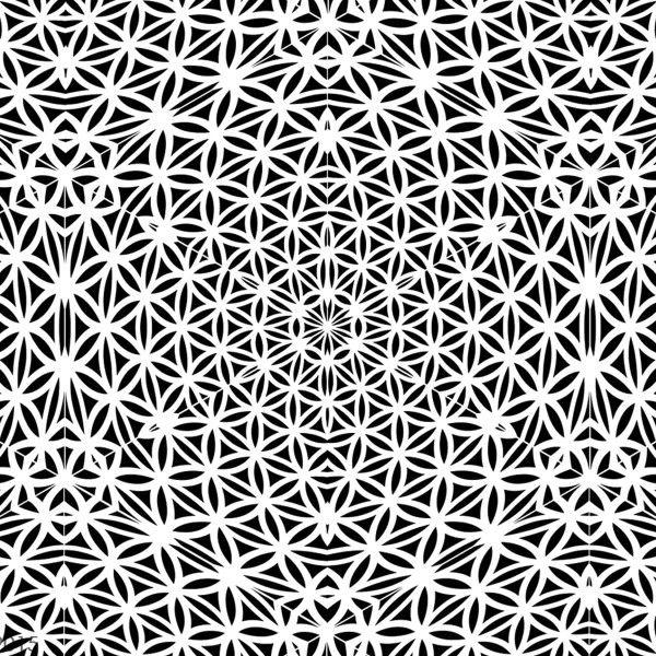 FLOWER OF LIFE WALLPAPER - Sacred Geometry Shop